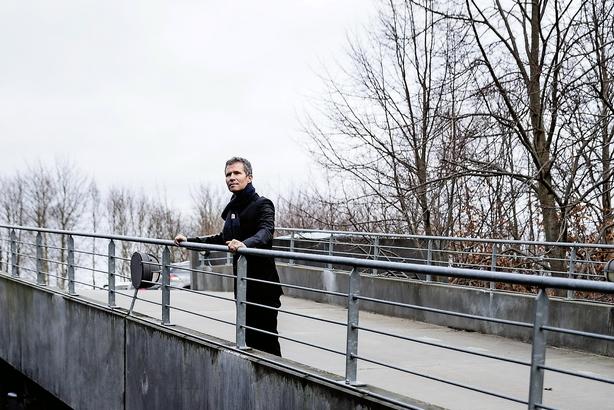 Dansk industrikæmpe frygter britisk EU-exit