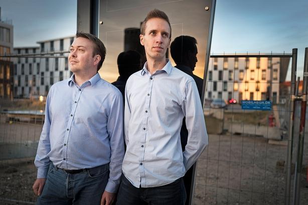 """Spar Nord ser guld i abonnements-app med """"Mobilepay-potentiale"""""""