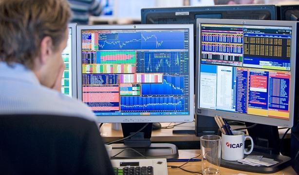 Lars Christensen: Det er slut med drømmescenariet for aktier