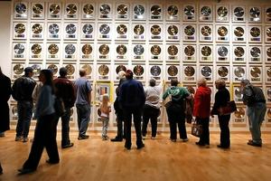 Rejselysten rock-fan? Her er fire museer du skal besøge