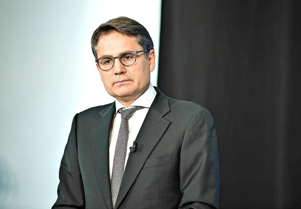 Børsen mener: Borgmestre skal føre andet end socialpolitik, Brian Mikkelsen