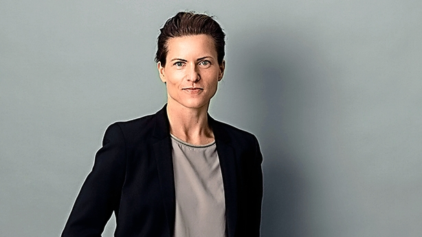 Roed-Frederiksen: Rekordvækst i bnp vækker jubel men giver også grund til panderynken