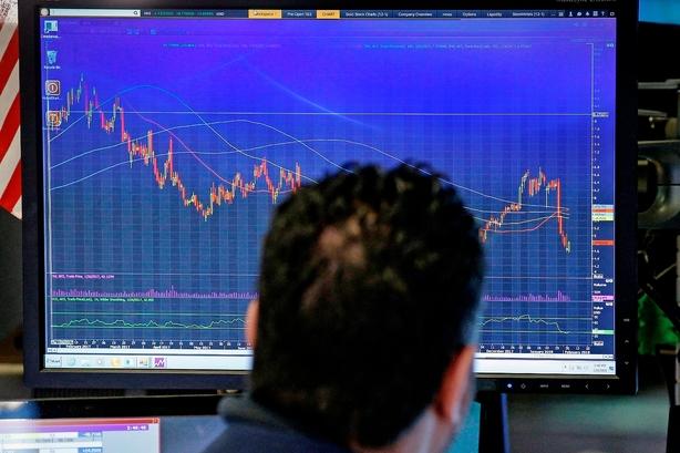 Thygesen: Sidste advarsel til aktieinvestorerne