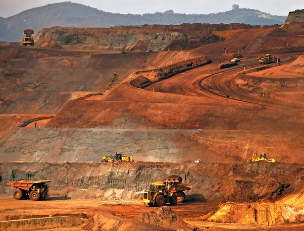 Kina er nøglen, hvis du vil investere i Brasilien