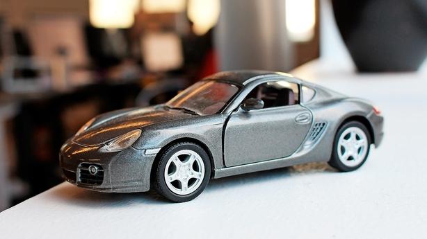 Debat: Iværksættersucces bør måles på andet end en Porsche