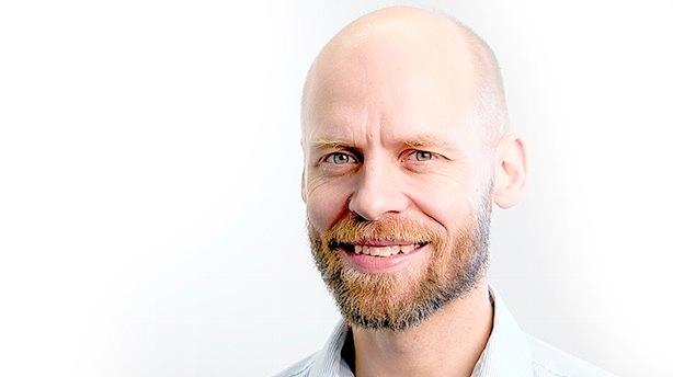 Herby: De danske jernbaner er spild af skattekroner