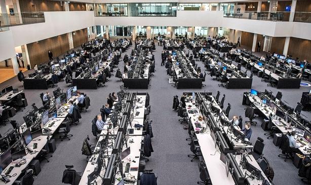 Nordea i alvorligt datalæk: Risikerer bøde