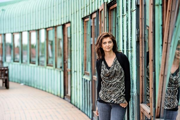 Letbane til 6 mia kr trues af borgerlig modstand i Lyngby