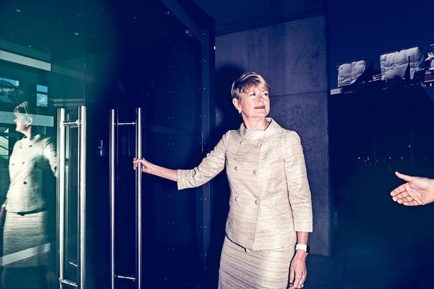 Ny Lundbeck-boss dropper Kåre Schultz' snævre fokus: Vil på opkøbsjagt