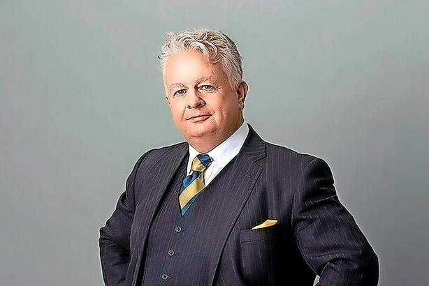 Kurrild-Klitgaard: Skyldes Vestens velstand splittelse?