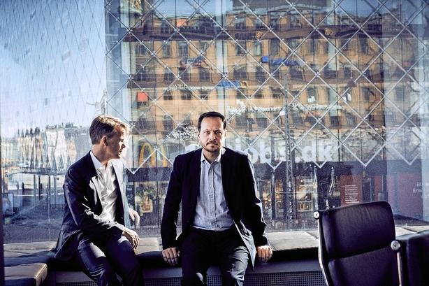 Verdane klar med 1 mia til danske vækstfirmaer