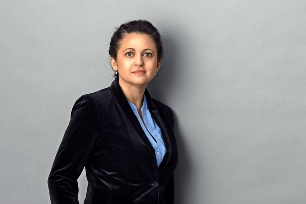 Lisbet Røge: Spørg ikke hvad politikerne kan gøre for dig