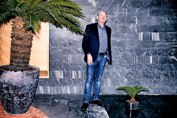 Jensens Bøfhus-ejer sælger ejendomme med millionrabat