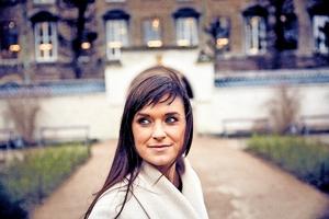 Sophie Løhdes perfekte weekend: Matador og champagne i Paris