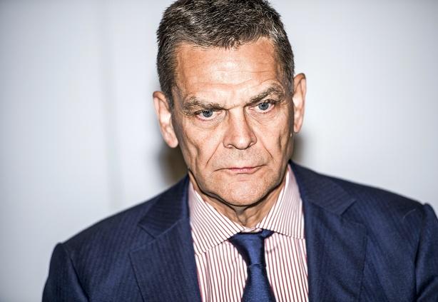 """Danske Bank får svært ved at finde topchef: """"Kandidaterne skal være 100 pct. skudsikre, og listen er nok ikke blevet længere efter det her"""""""
