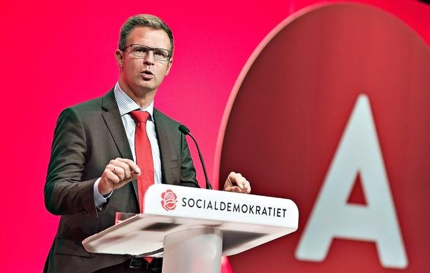 Debat: Vi skal ikke spare på erhvervsskolerne, Venstre