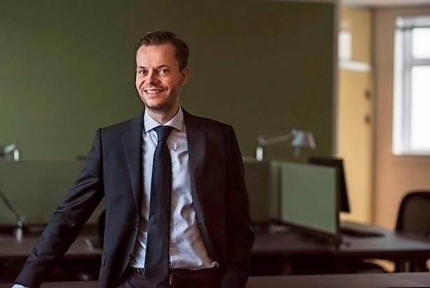 Debat: Danske underleverandører må handle på tre nye tendenser