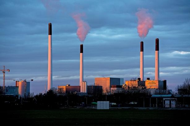 Debat: Forsyningssikkerhed bør veje tungt i det nye energiforlig