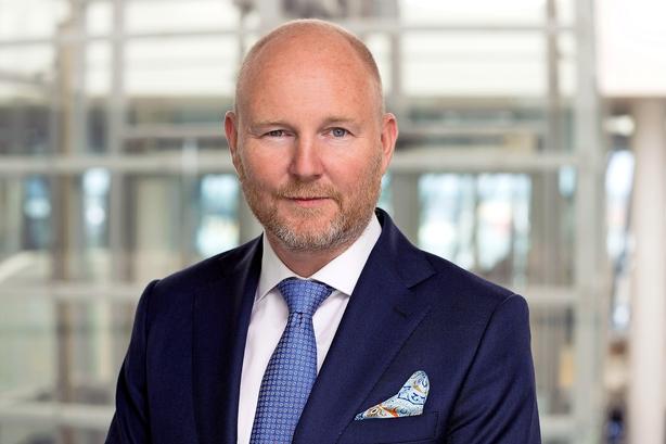 Knuthsen: Fem supertrends investorer kan orientere sig i