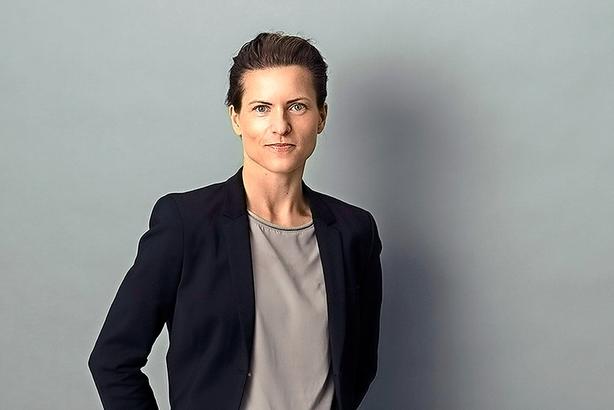Signe Roed-Frederiksen: Vi er stadig langt fra overophedning