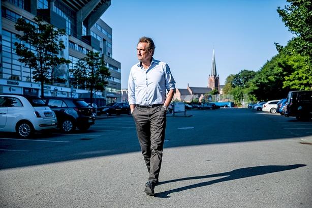 """Dansk kapitalfond tørster efter første frasalg: """"Vi har hyret en investeringsbank til stort set alle vores selskaber"""""""