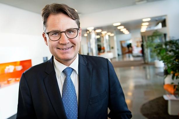 Debat: Brian Mikkelsens opråb til erhvervslivet er på sin plads