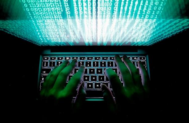 Debat: Tag cyberrisici alvorligt