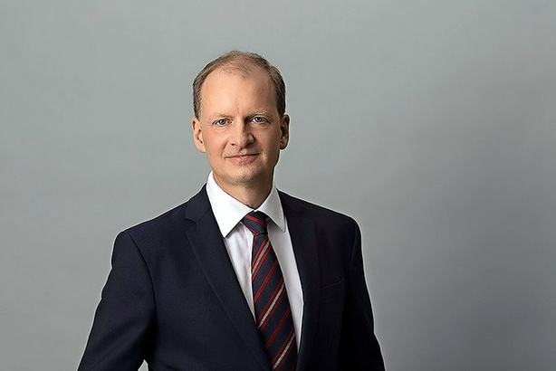 Nicolai Foss: Politik gør os ofte værre