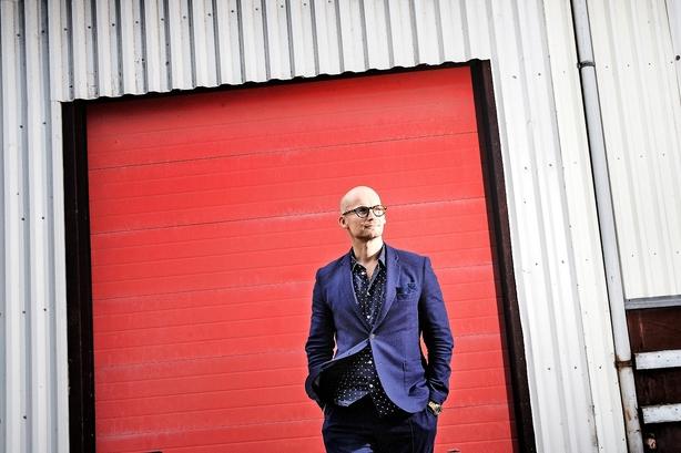 Christian Stadil: Der er sket afhøringer i Schriver-sag