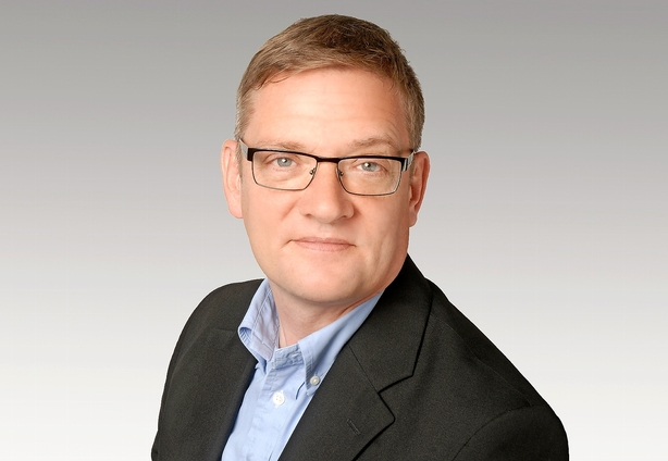 Otto Brøns: 20 mia kr bør få de fleste til at spidse ører