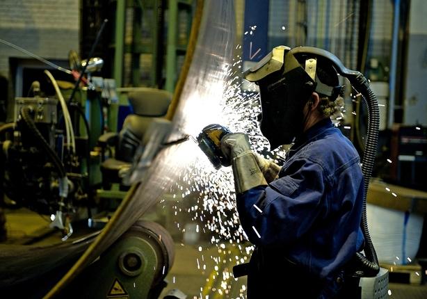 Størstedelen af Jylland er koblet af jobfesten