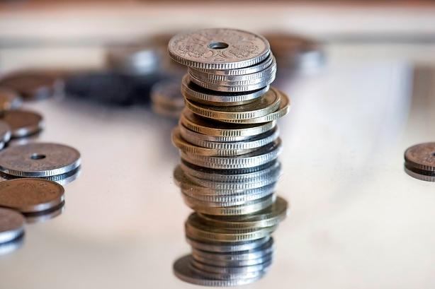 Pedersen: Skattepligtige overførsler øger skattetrykket