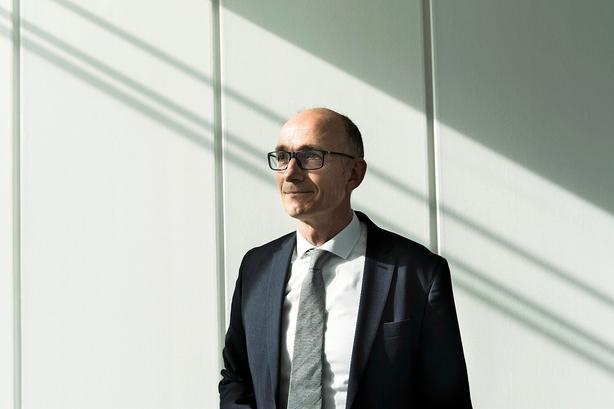 """Grundfos-fond i opgør om milliardopkøb: """"Det er på grænsen til injurier"""""""