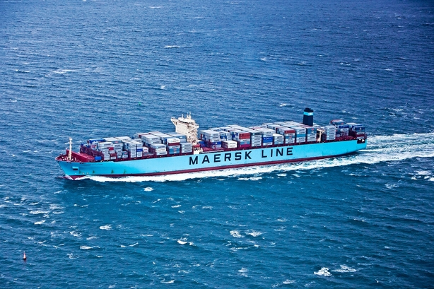 Kun en global klimaaftale for søfart kan få nok grønne skibe på verdenshavene