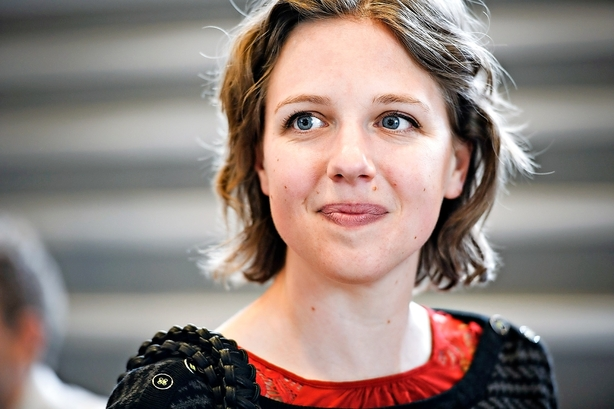 Debat: Ellemann-Jensen sover i timen, og det går udover vores børns sundhed