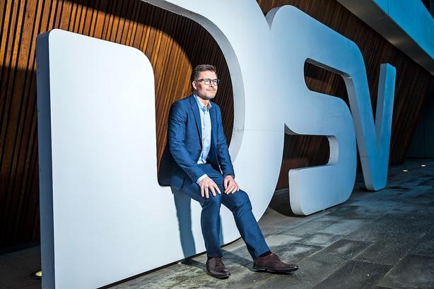 Danske giganter scorer milliarder på sats i Asien