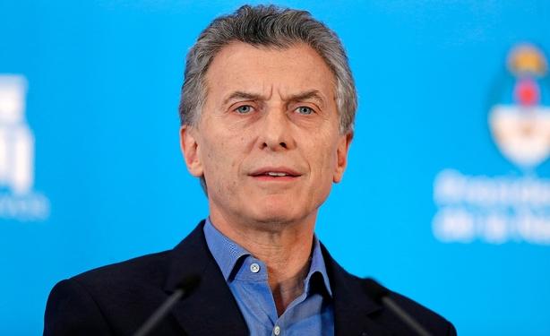 Lars Christensen: Argentinas krise er permanent