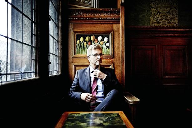 København kan trække 6,9 mia ud af bankerne