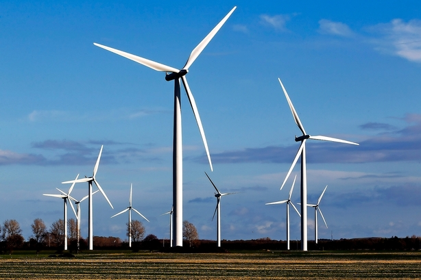 Debat: Lad ikke kun Energiaftalen være en overskrift