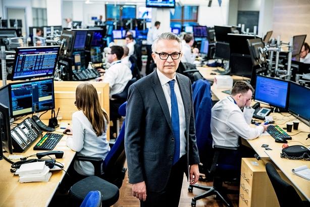 Danske Bank vil tage penge for adgang til analytikere
