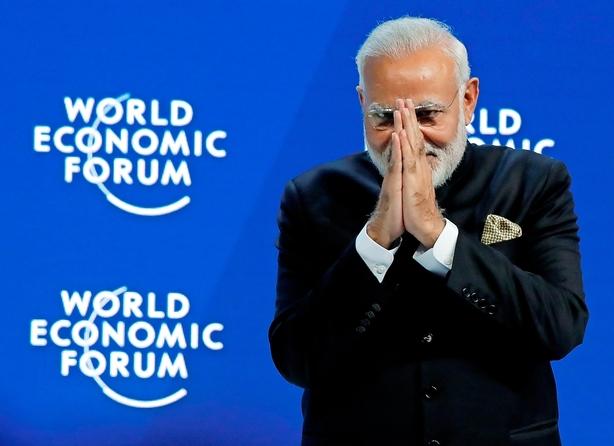 Thomas Bernt: Lagarde vil gerne høre lidt mere om de indiske piger