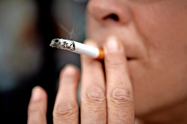 Der er mange gode grunde til høje tobaksafgifter