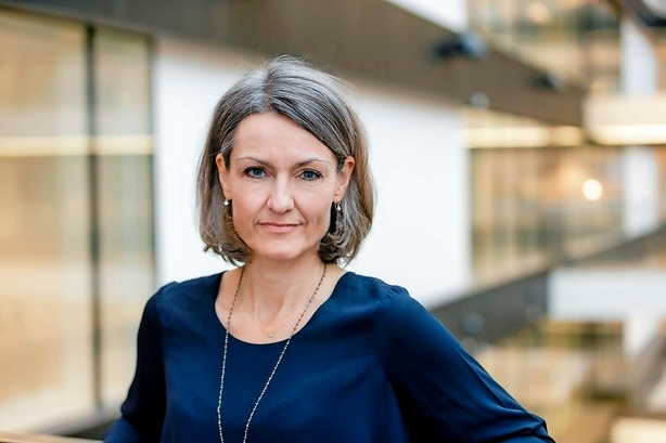 Debat: Giv de kreative erhverv bedre vilkår - for Danmarks skyld