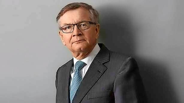 Ole P: Den danske model skaber masser af konflikt