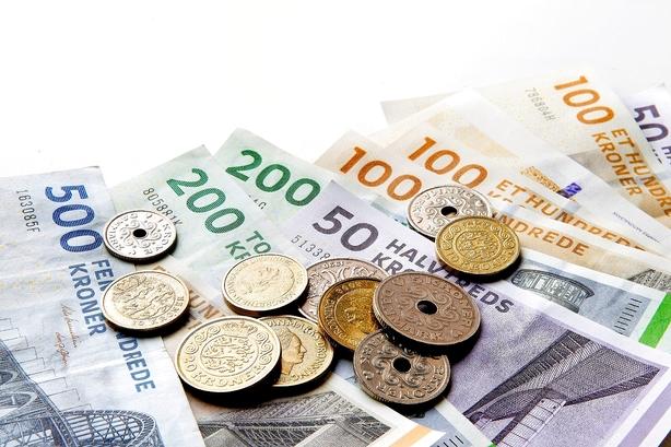 Bjørnskov: Borgernes udgiftsbyrde bliver større