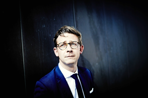 Danmark slipper førstepladsen i skattetryk