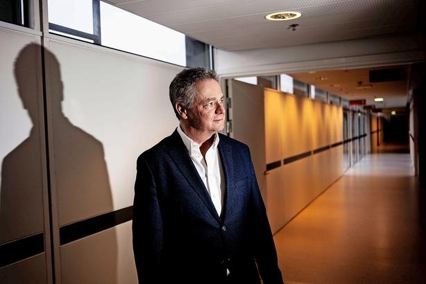 Privathospitaler øjner guld i Løkkes reform