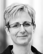 Tina Kruse Nielsen