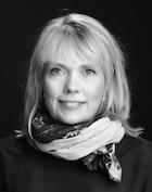 Jeanette Holm