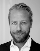 Jonas Stenderup-Larsen